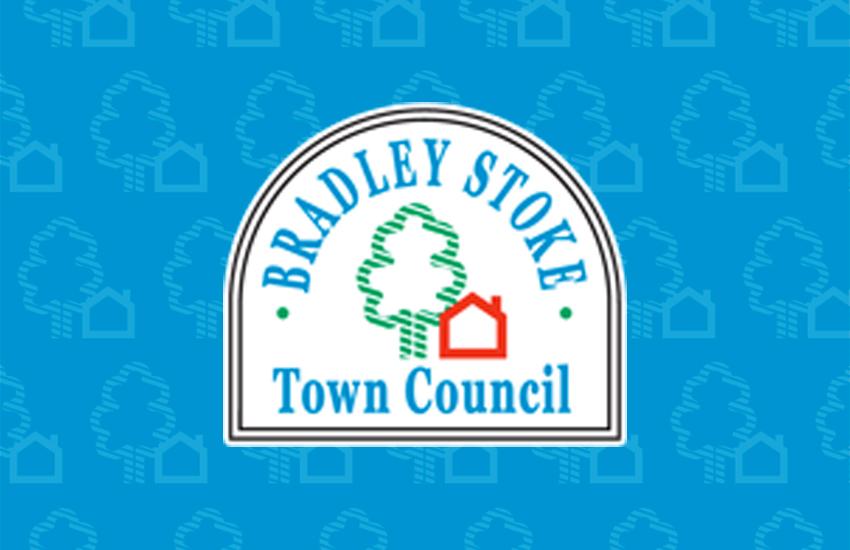Bradley Stoke Council