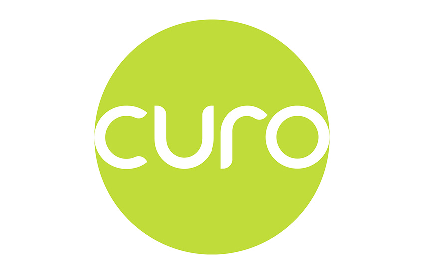 Testimonial from Curo