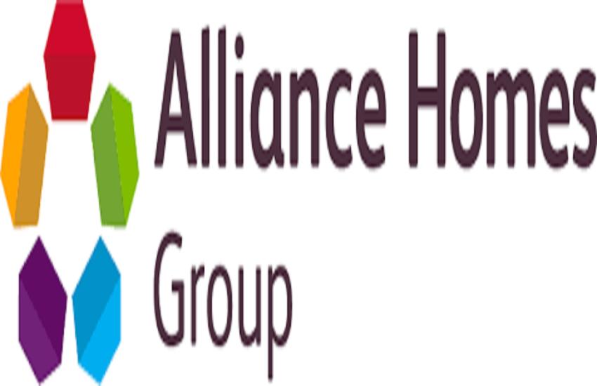 Alliance Ventures