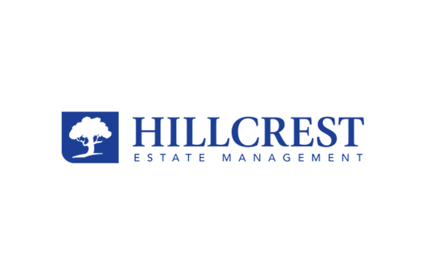 Hillcrest estates testimonial for Ambience Grounds Maintenance